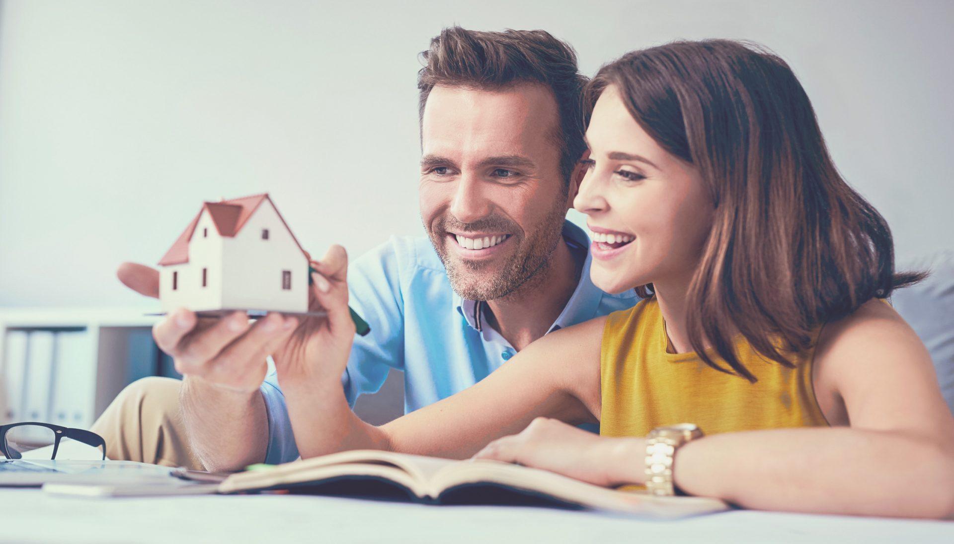 Le rôle du notaire dans une transaction immobilière