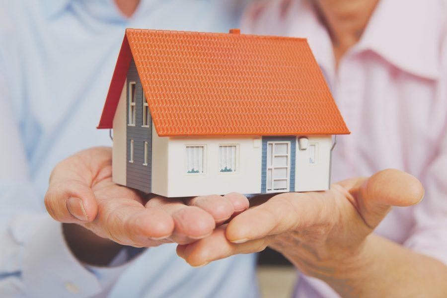 Le déroulement d'une transaction immobilière (point de vue du vendeur)