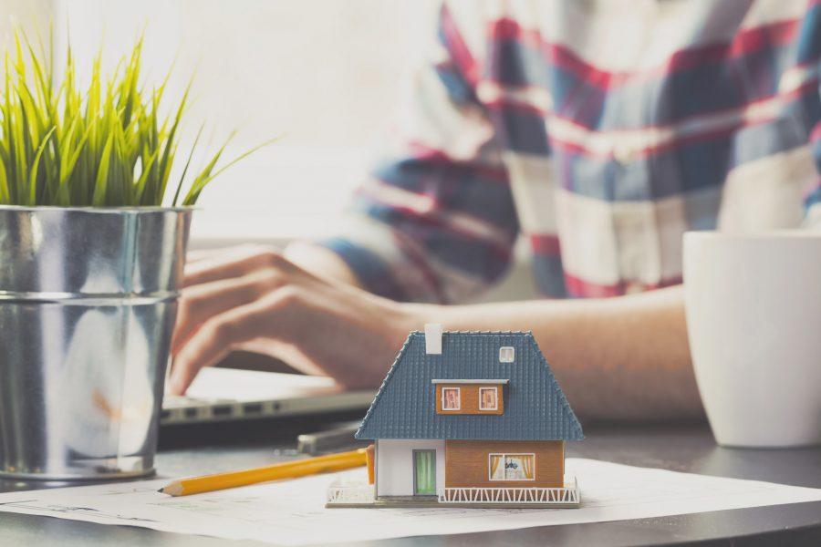 Démêler les diverses assurances reliées à l'achat d'une maison