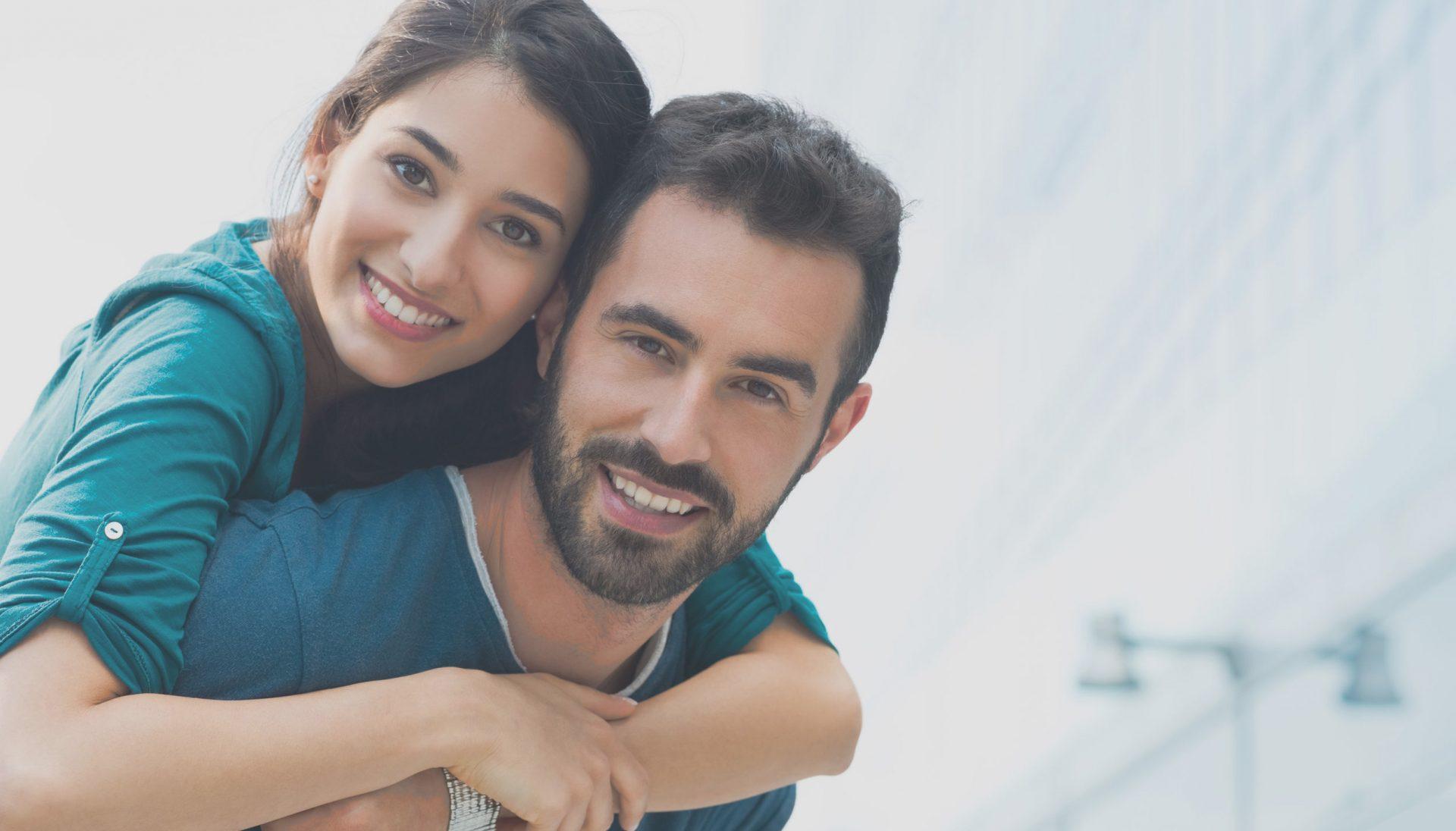 Comment bien choisir son notaire pour l'achat d'une résidence?