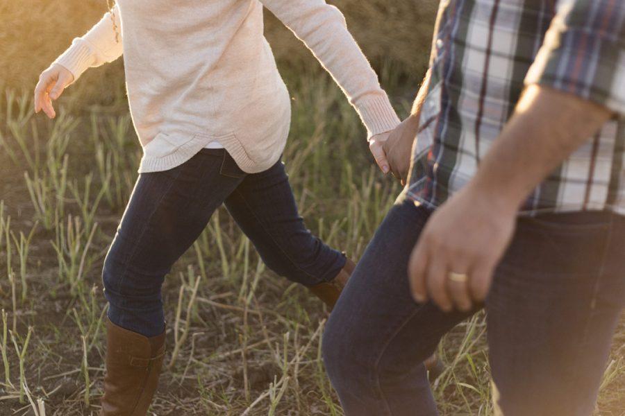 Nouveauté: Le divorce à l'amiable avec votre notaire maintenant possible au Québec